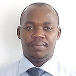 James Mwololo