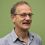 Ken E. Giller