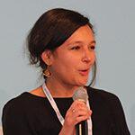 Marion Ferrat