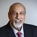 Salim S. Abdool Karim