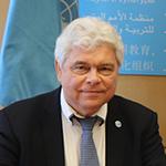 Vladimir Ryabinin