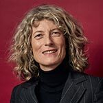 Marisa Parmigiani